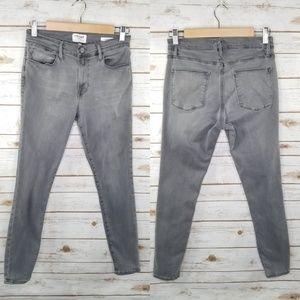 Frame denim Le High skinny jean